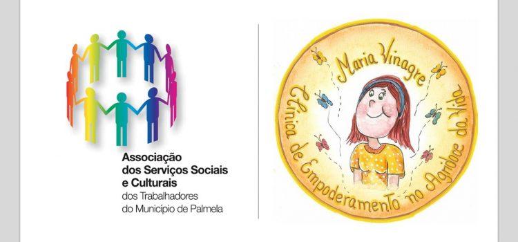 Protocolo/Parceria – ASSCTMP e Clínica Maria Vinagre