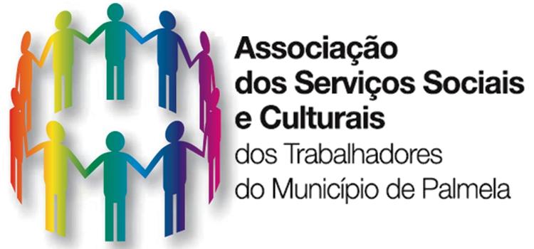 ELEIÇÕES ÓRGÃOS SOCIAIS BIÉNIO 2019/2020 – ASSCTMP
